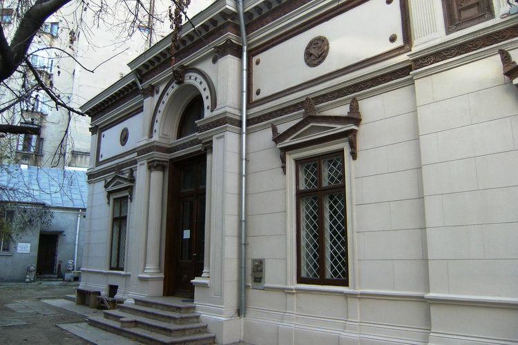muzeul_aman_2