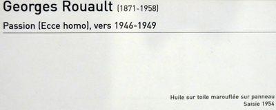 rouault_georges_pompidou_artindex_17