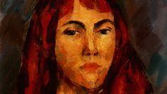 uta - autoportret-