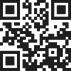 4A9ED0C2-B591-41F2-9298-482289DB1160[2]