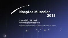 Afis_Noaptea_Muzeelor_2013b