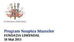 afis noaptea muzeelor 2013_lowendal_1b