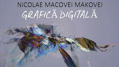 braila_makovei_02