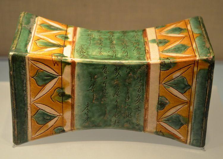 china_porcelain_pillow_beijing_artindex_07