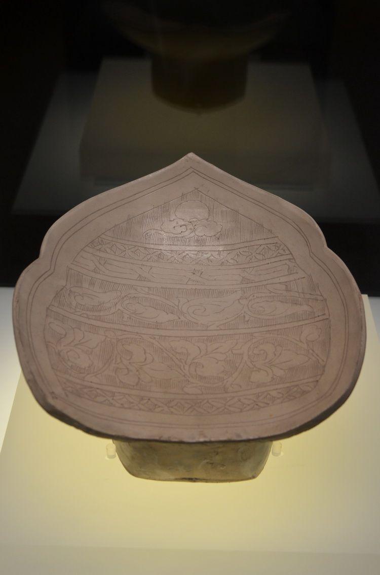 china_porcelain_pillow_beijing_artindex_09