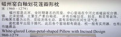 china_porcelain_pillow_beijing_artindex_10
