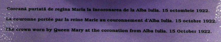 coroanele_regale_ale_romaniei_artindex_15