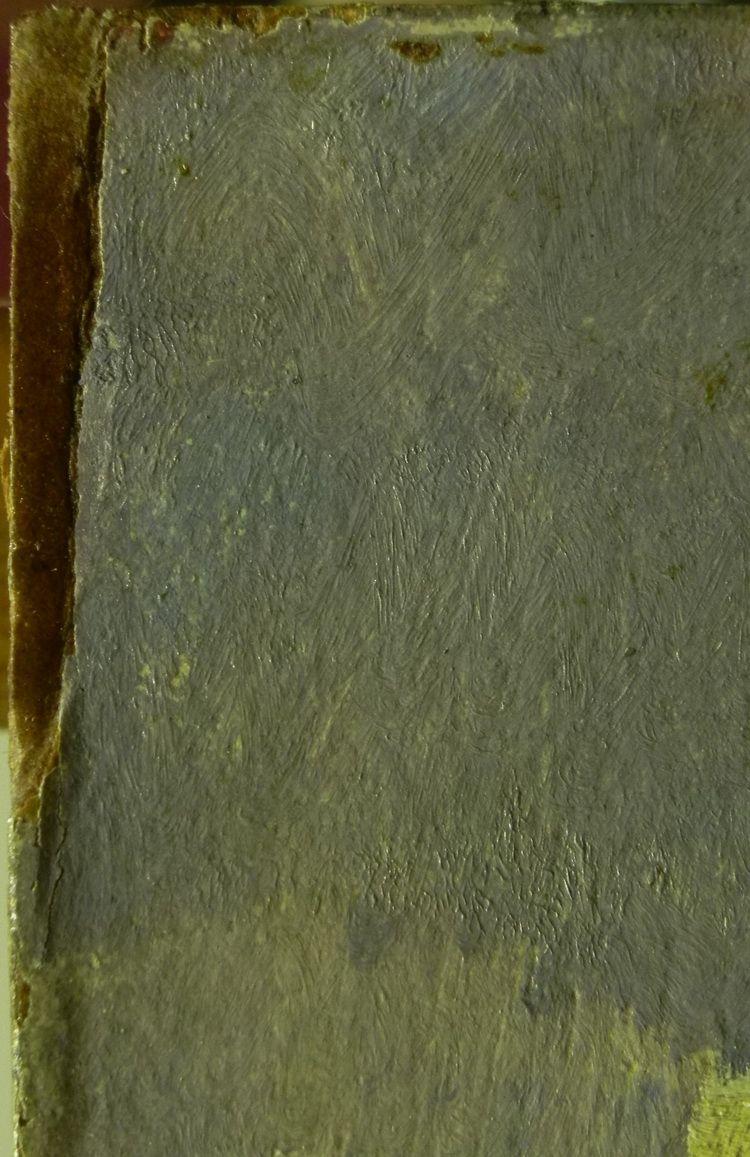detaliu in timpul restaurarii_1