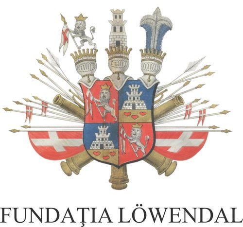 fundatia lowendal logo_1