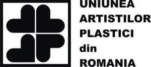 logo uap2