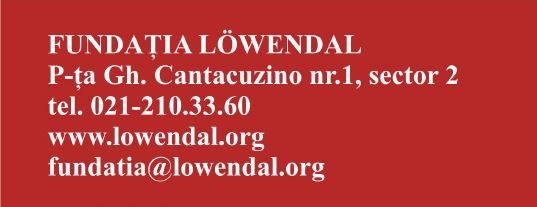 lowendal_adresa