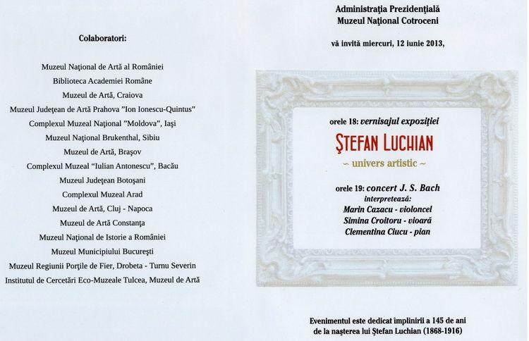 Invitatie_Luchian_interior