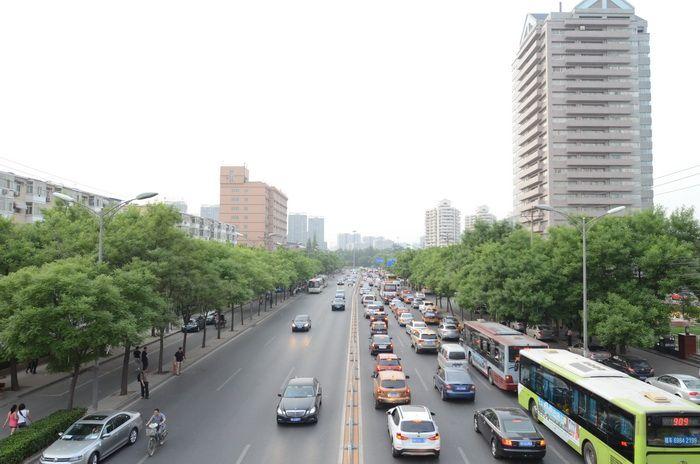 beijing_art_center_798_artindex_16