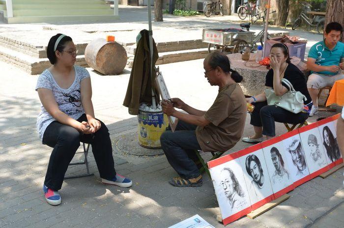 beijing_art_center_798_artindex_42