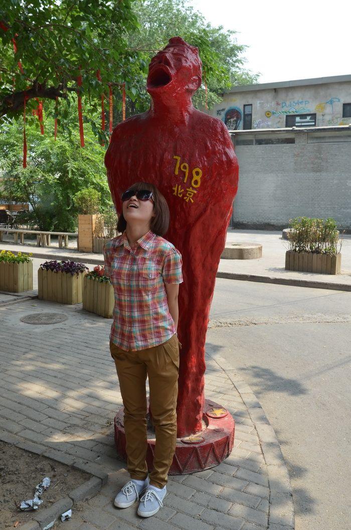 beijing_art_center_798_artindex_48