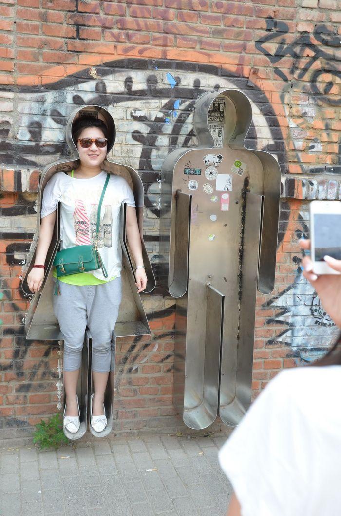 beijing_art_center_798_artindex_57
