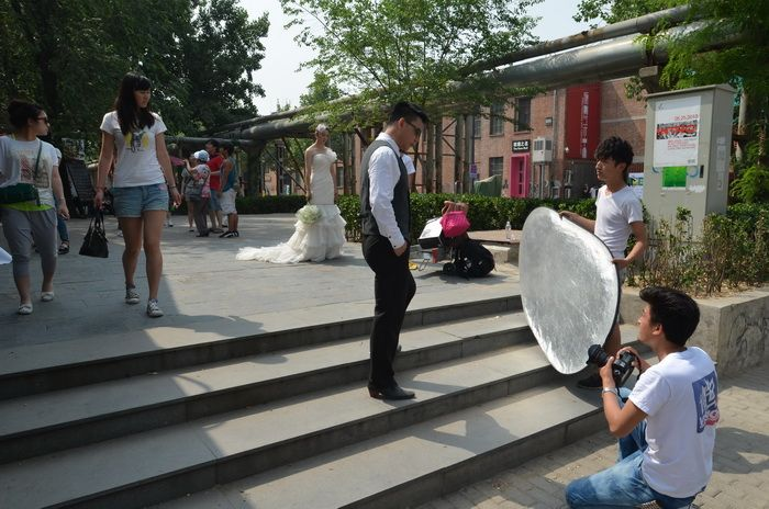 beijing_art_center_798_artindex_60