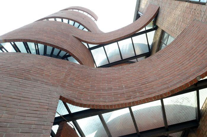 beijing_art_center_798_artindex_70