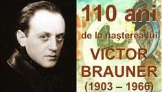 brauner 100b
