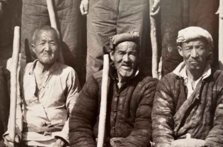 china_70's_artindex_015