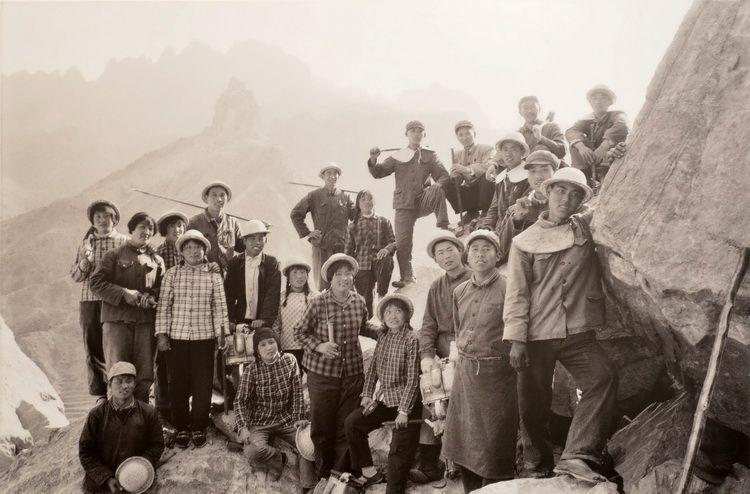 china_70's_artindex_029