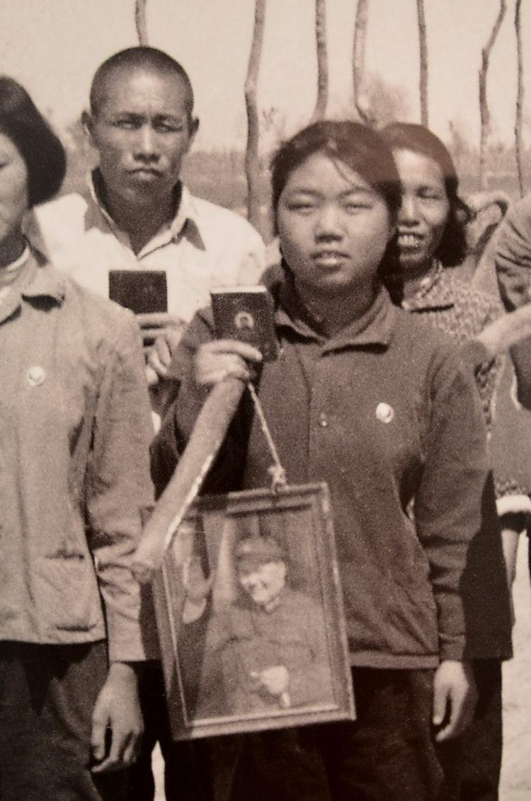 china_70's_artindex_048