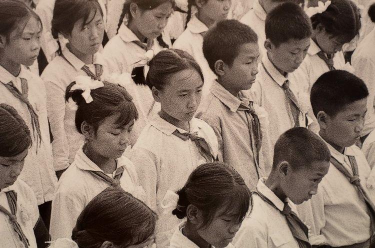 china_70's_artindex_054