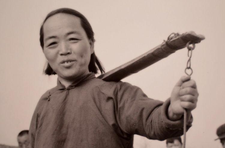china_70's_artindex_058