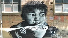 china_798_grafitti_artindex_03b