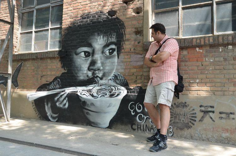 china_798_grafitti_artindex_05