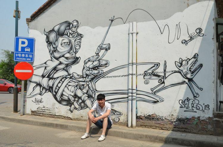 china_798_grafitti_artindex_10