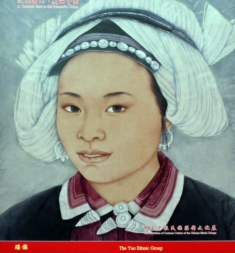 china_ethnic_minorities_artindex_04