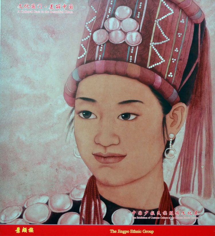 china_ethnic_minorities_artindex_10