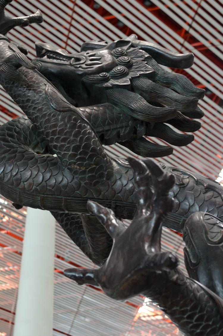 chinese_dragon_beijing_airport_artindex_03
