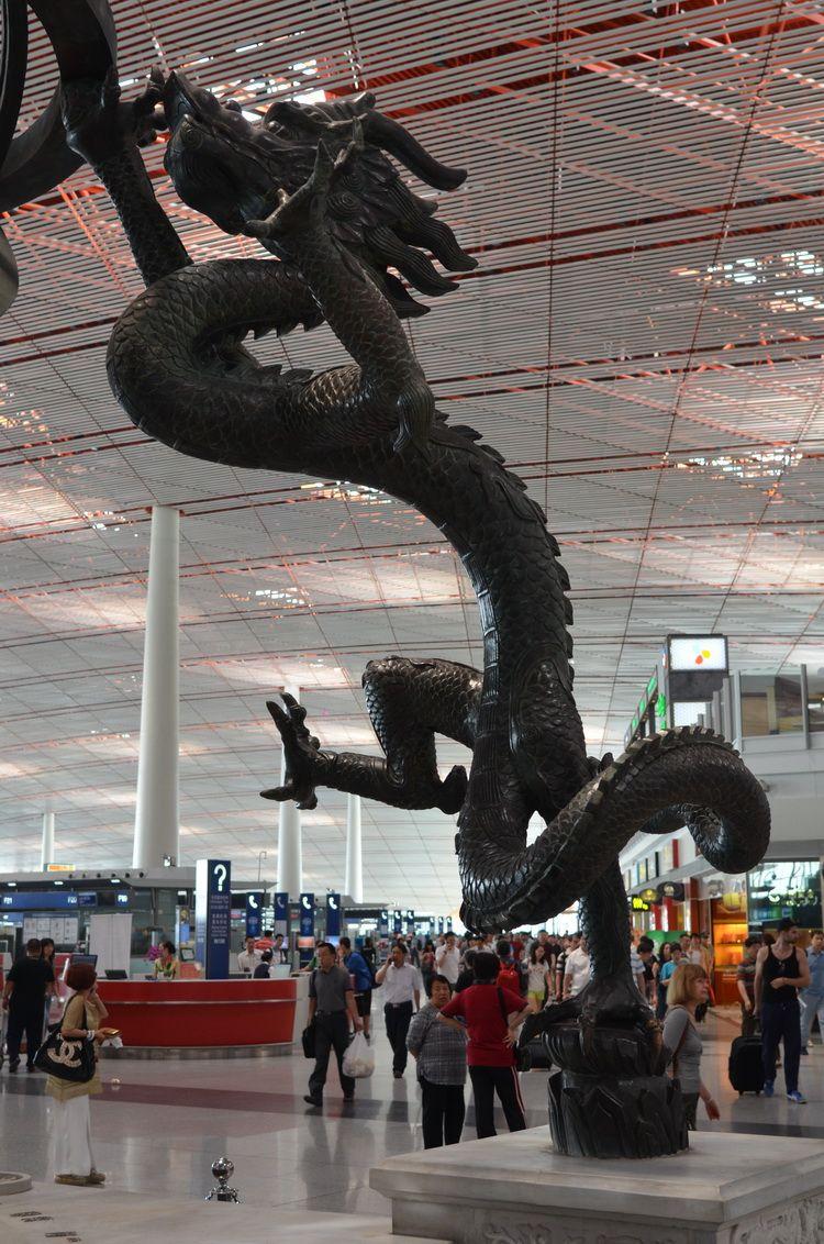 chinese_dragon_beijing_airport_artindex_05