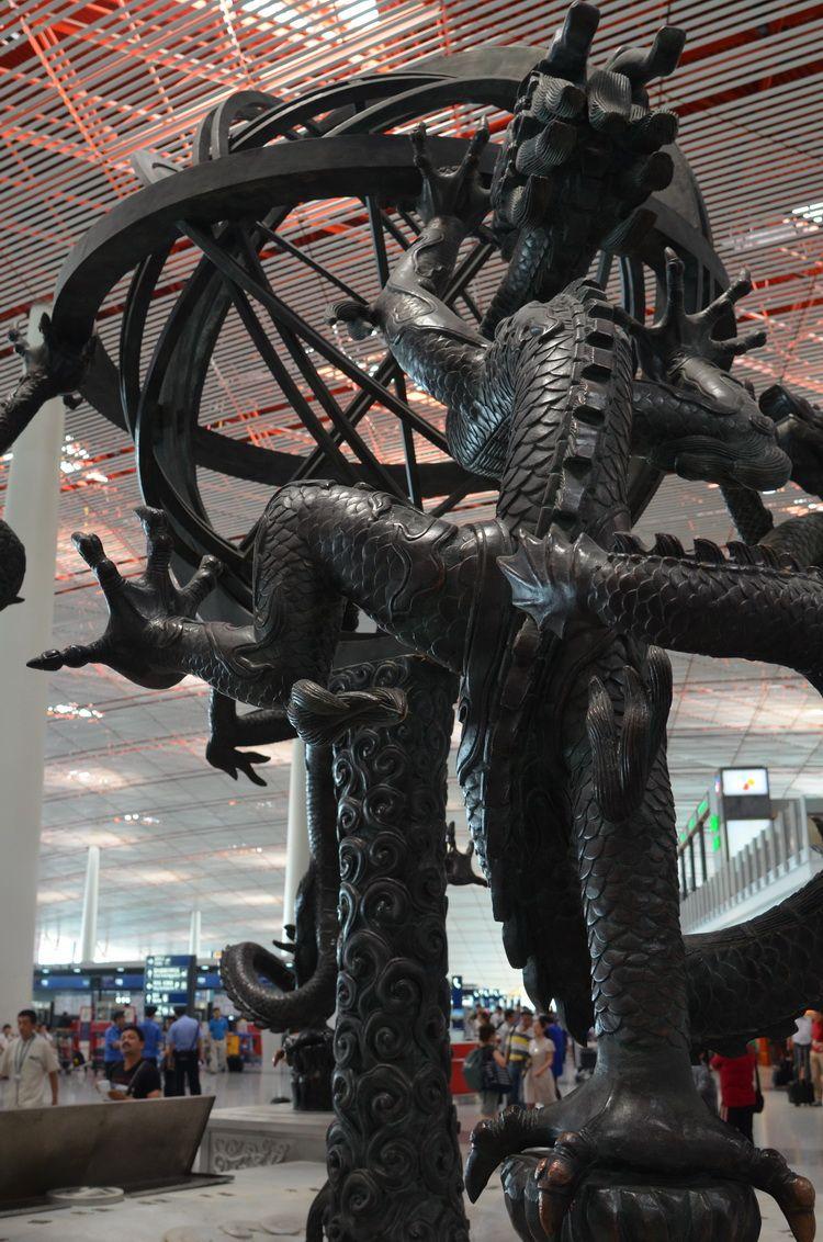 chinese_dragon_beijing_airport_artindex_07