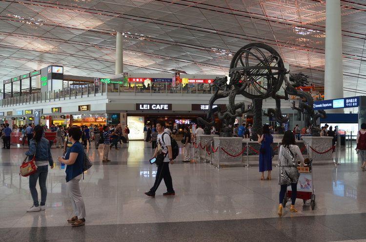 chinese_dragon_beijing_airport_artindex_08