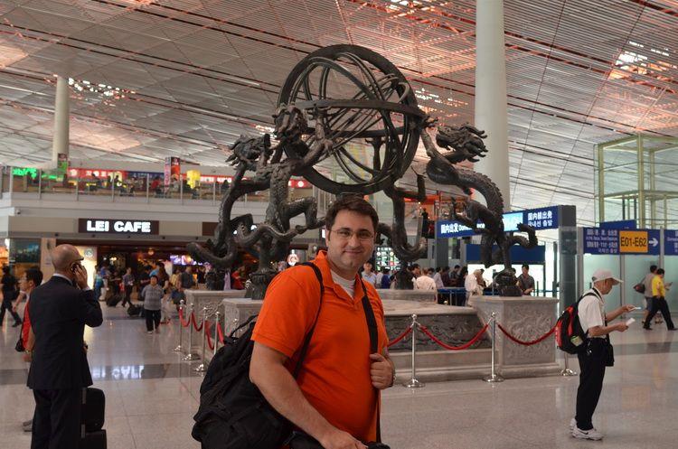 chinese_dragon_beijing_airport_artindex_12