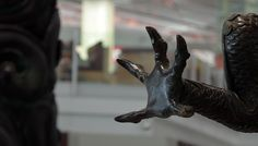 chinese_dragon_beijing_airport_artindex_13