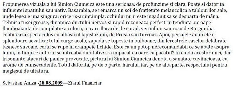 ciumeica04