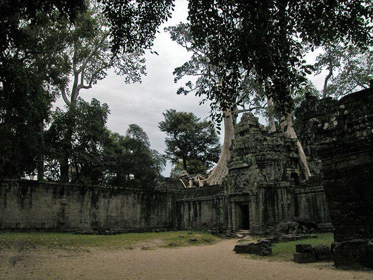 doinaang-TaProhm (2)