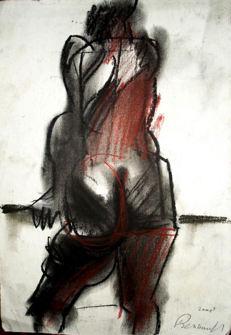 nud spate