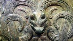 shandong_univ_jinan_arheologie_artindex_74