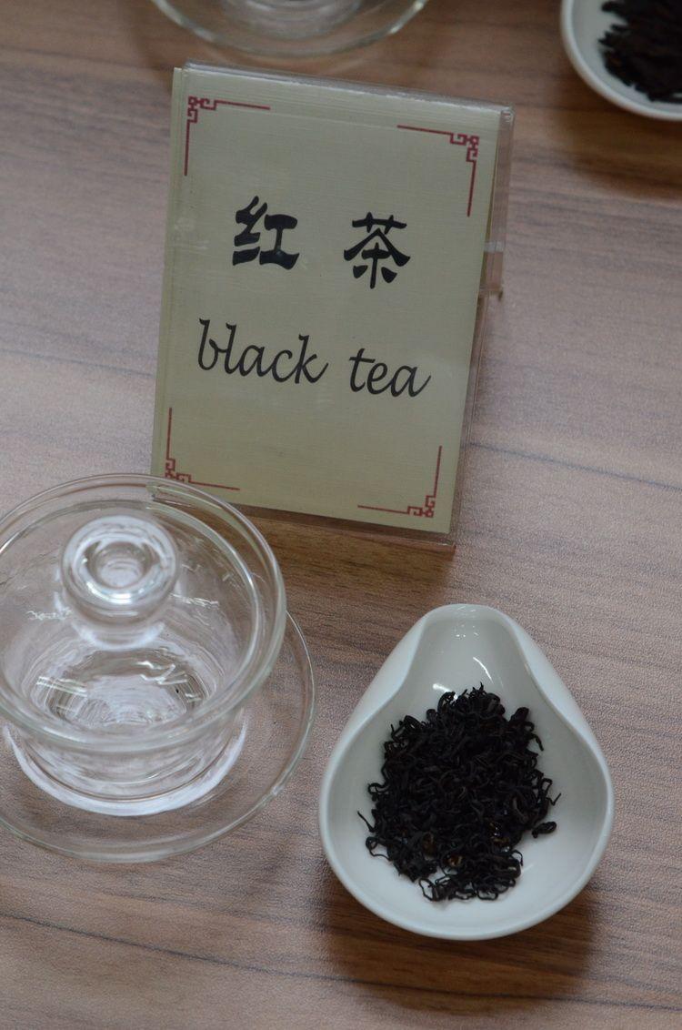tea_ceai_china_artindex_04