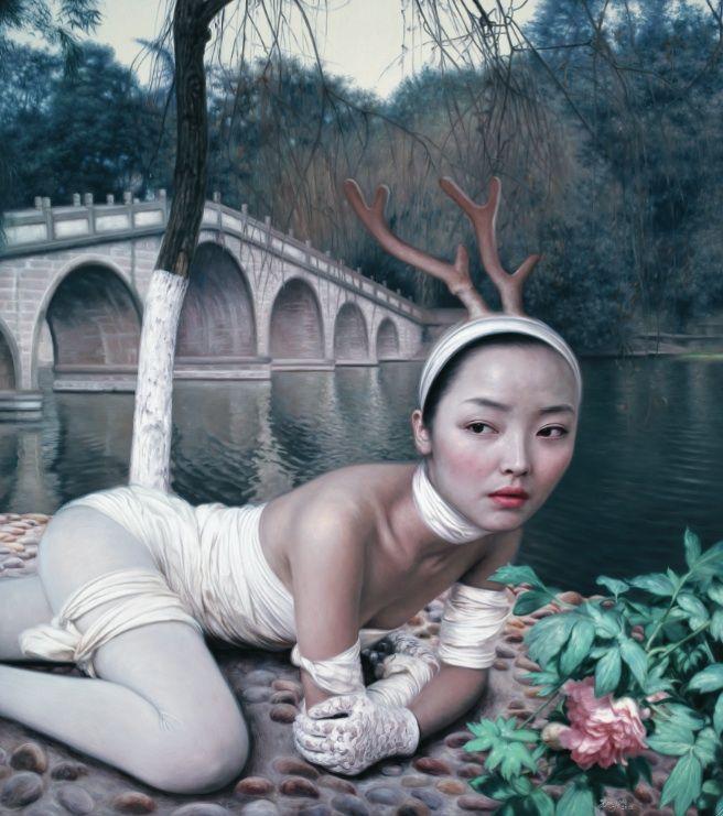 yang_gallery_china_artindex_02