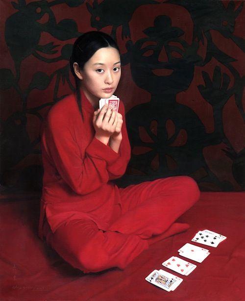 yang_gallery_china_artindex_14