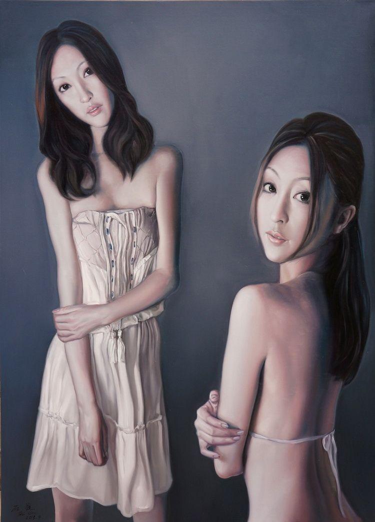 yang_gallery_china_artindex_26