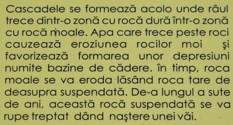 Cascada_Lolaia_Artindex_003