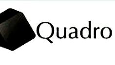 Quadro_logo