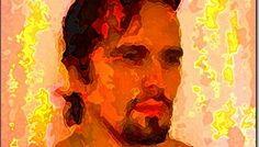 Romeo_Niram_Autoportretb